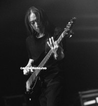 Dream Theater_2017©Artistfoto.no_038