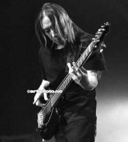 Dream Theater_2017©Artistfoto.no_041