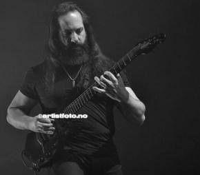Dream Theater_2017©Artistfoto.no_046