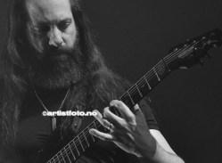 Dream Theater_2017©Artistfoto.no_047