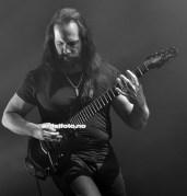 Dream Theater_2017©Artistfoto.no_048