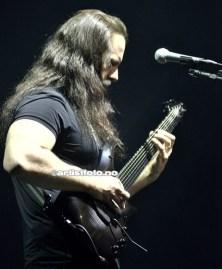 Dream Theater_2017©Artistfoto.no_049