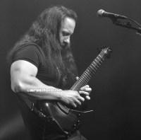 Dream Theater_2017©Artistfoto.no_051