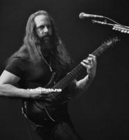 Dream Theater_2017©Artistfoto.no_053