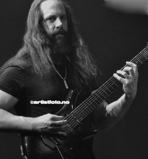 Dream Theater_2017©Artistfoto.no_054