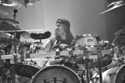 Dream Theater_2017©Artistfoto.no_058