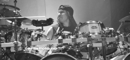 Dream Theater_2017©Artistfoto.no_059