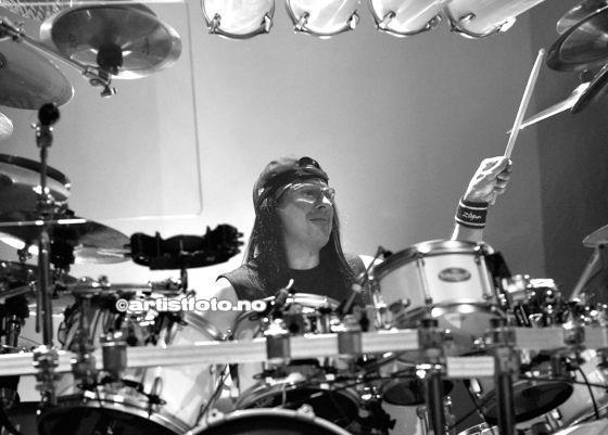 Dream Theater_2017©Artistfoto.no_061