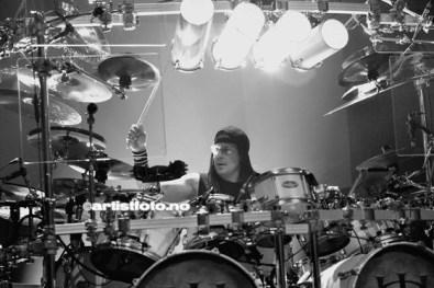 Dream Theater_2017©Artistfoto.no_063