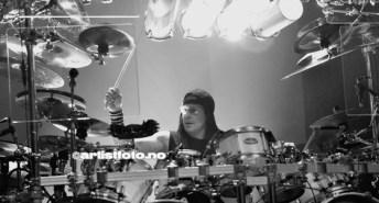 Dream Theater_2017©Artistfoto.no_064