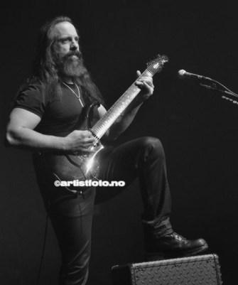 Dream Theater_2017©Artistfoto.no_067