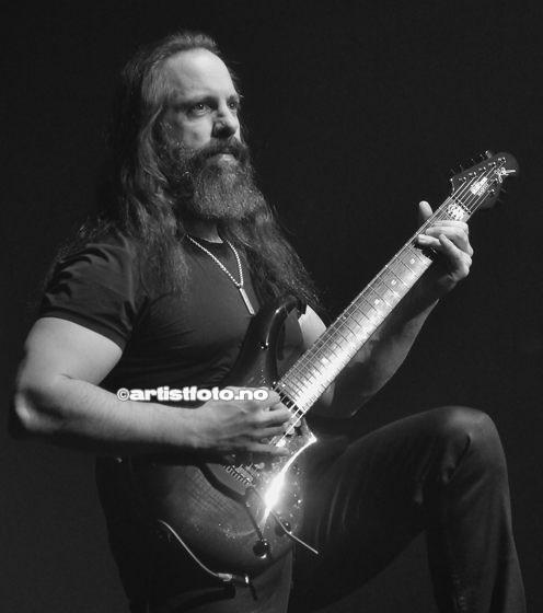 Dream Theater_2017©Artistfoto.no_068