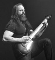Dream Theater_2017©Artistfoto.no_070