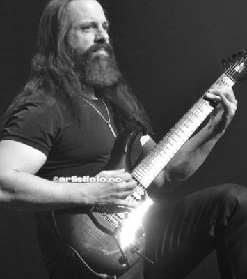 Dream Theater_2017©Artistfoto.no_071