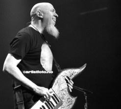 Dream Theater_2017©Artistfoto.no_076