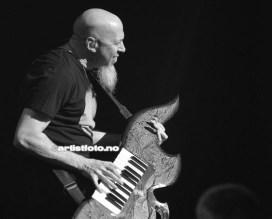 Dream Theater_2017©Artistfoto.no_080