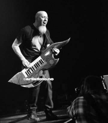 Dream Theater_2017©Artistfoto.no_081