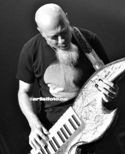 Dream Theater_2017©Artistfoto.no_085