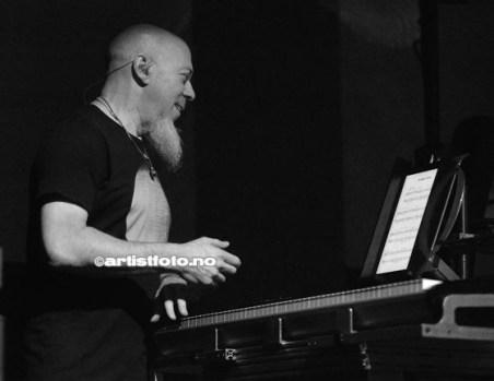 Dream Theater_2017©Artistfoto.no_097