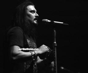 Dream Theater_2017©Artistfoto.no_099
