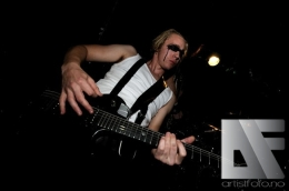 Dunderbeist Southern Discomfort 2010 v8