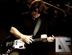 Echo & the Bunnymen Oslo Live v1