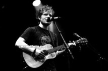 Ed Sheeran_2012_©Copyright.Artistfoto.no-005