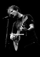 Ed Sheeran_2012_©Copyright.Artistfoto.no-007