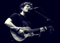 Ed Sheeran_2012_©Copyright.Artistfoto.no-008