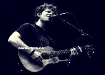 Ed Sheeran_2012_©Copyright.Artistfoto.no-008