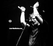 Ed Sheeran_2012_©Copyright.Artistfoto.no-012