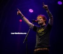 Ed Sheeran_2012_©Copyright.Artistfoto.no-014