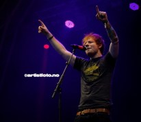Ed Sheeran_2012_©Copyright.Artistfoto.no-014