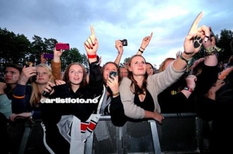Ed Sheeran_2012_©Copyright.Artistfoto.no-016