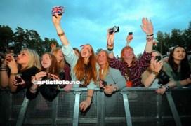 Ed Sheeran_2012_©Copyright.Artistfoto.no-019