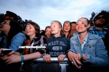 Ed Sheeran_2012_©Copyright.Artistfoto.no-021