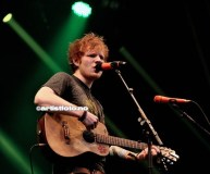 Ed Sheeran_2012_©Copyright.Artistfoto.no-022
