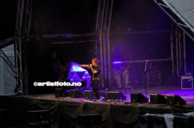 Ed Sheeran_2012_©Copyright.Artistfoto.no-027