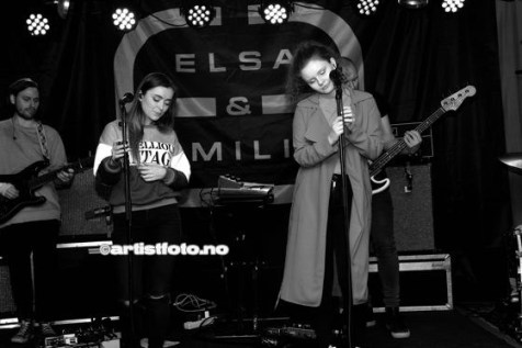 Elsa og Emilie _2017©Artistfoto.no_006