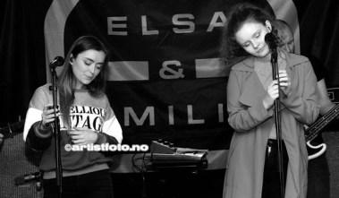 Elsa og Emilie _2017©Artistfoto.no_008