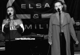 Elsa og Emilie _2017©Artistfoto.no_017