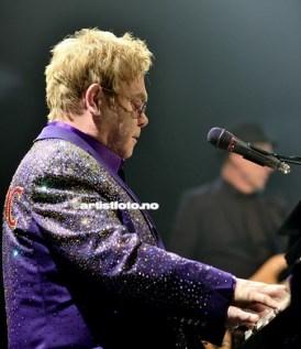 Elton John_2014_©Copyright.Artistfoto.no-001