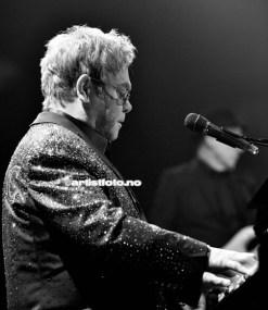 Elton John_2014_©Copyright.Artistfoto.no-002