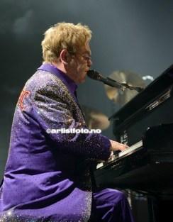 Elton John_2014_©Copyright.Artistfoto.no-003