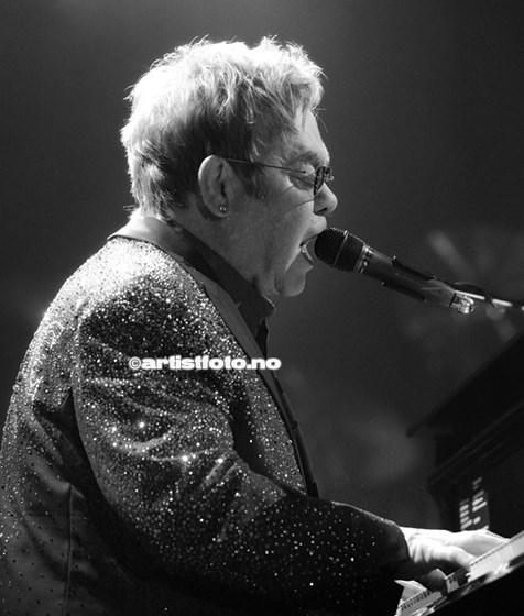Elton John_2014_©Copyright.Artistfoto.no-004