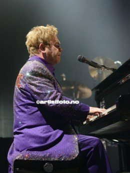 Elton John_2014_©Copyright.Artistfoto.no-005