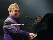Elton John_2014_©Copyright.Artistfoto.no-006