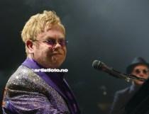 Elton John_2014_©Copyright.Artistfoto.no-007