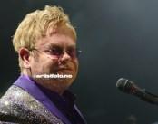Elton John_2014_©Copyright.Artistfoto.no-008