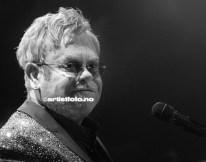 Elton John_2014_©Copyright.Artistfoto.no-009